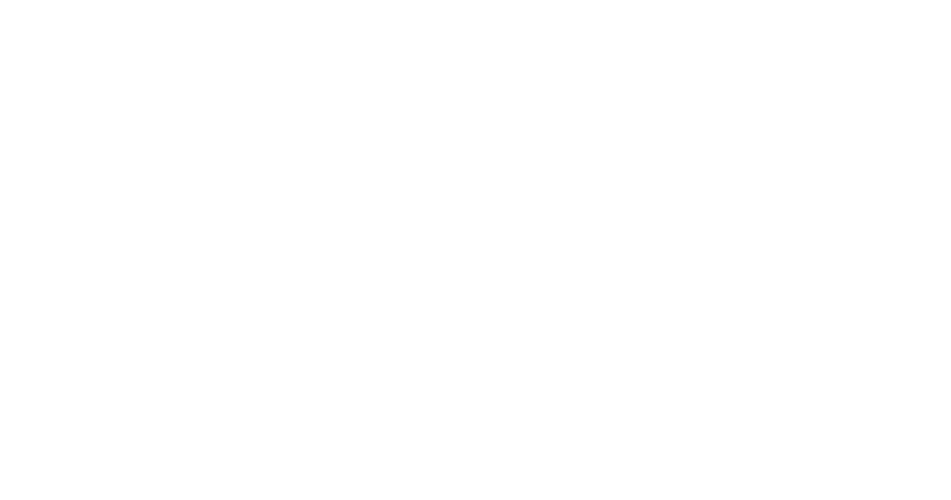 Hampton Roads RV Logo